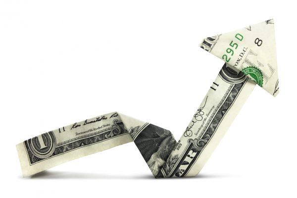 Dólar y tasas. ¿En qué invertir?