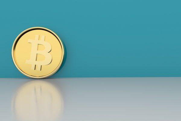 El ABC del Bitcoin
