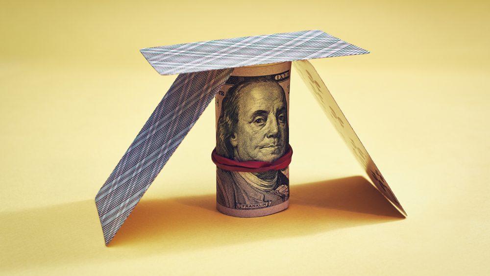 Dolar estable