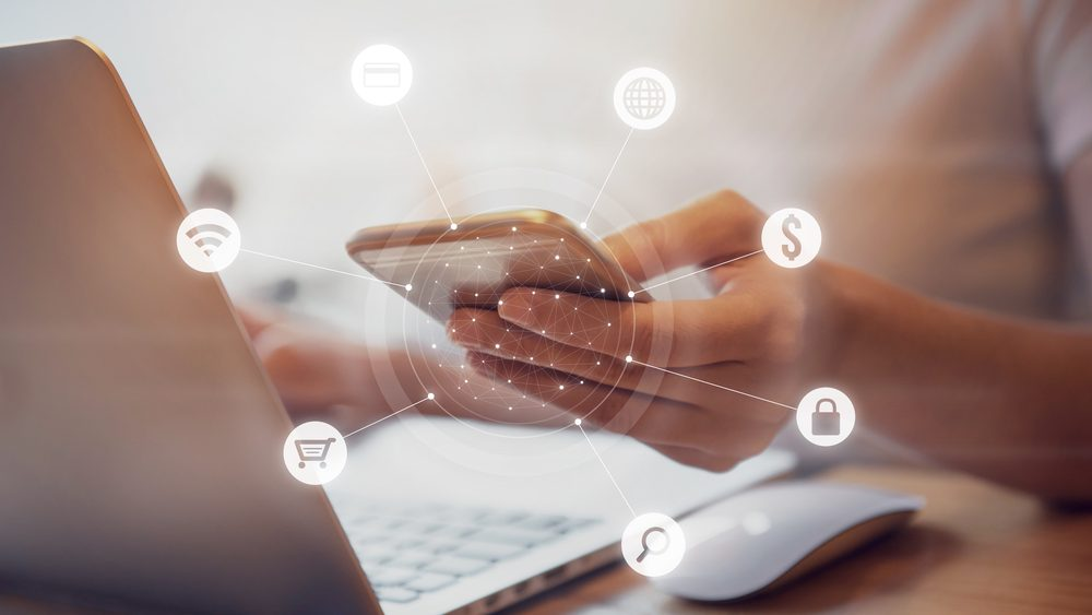 4 hitos que cambiaron relación usuarios-bancos en 2018